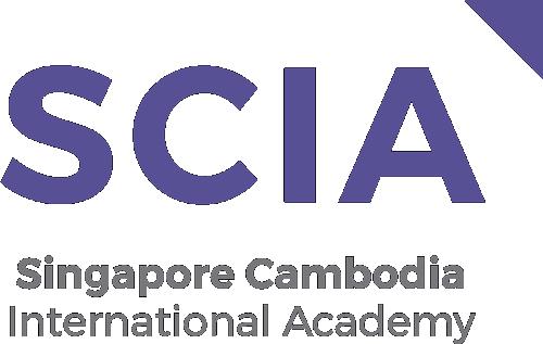 Singapore Cambodia International Academy