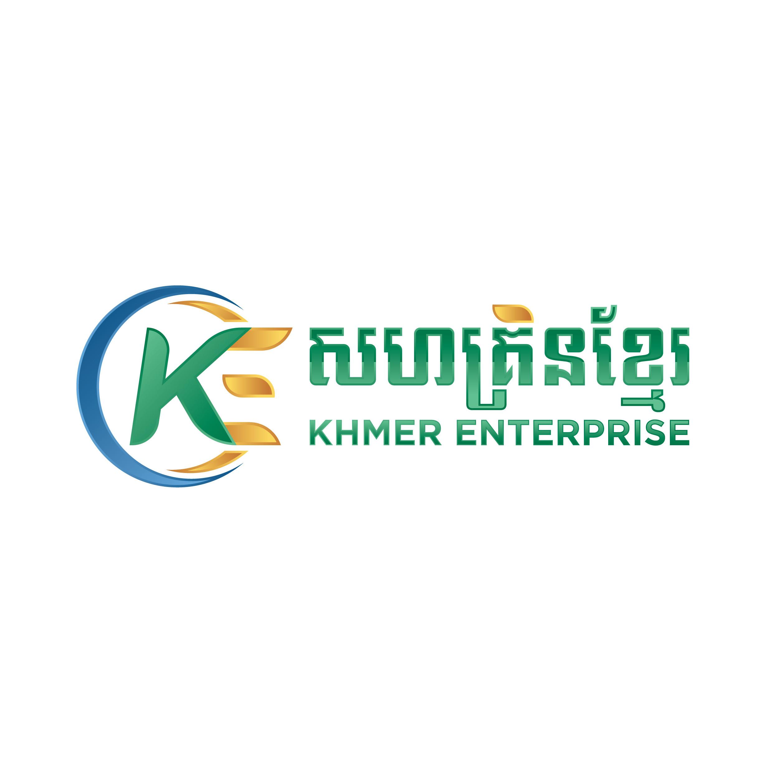 Khmer Enterprise