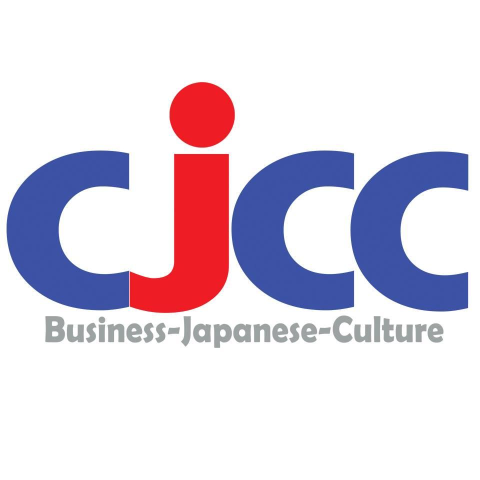 Cambodia-Japan Coopertaion Center