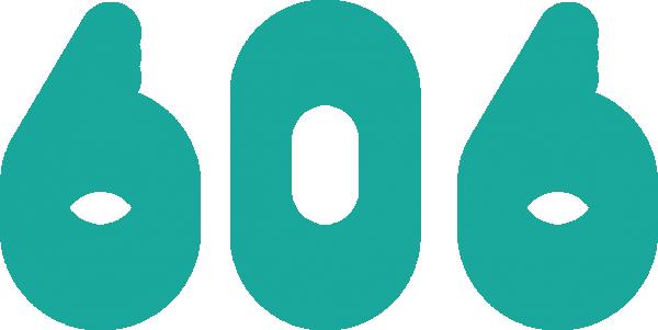 606 Digital